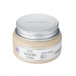 Skin&Good Cera