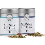 Skinny Detox
