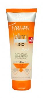 Slim Extreme 3D