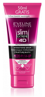 Slim Extreme 4D