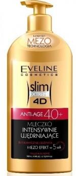 Slim Extreme 4D 40+