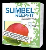 Slimbel Keepfit