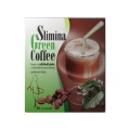 Slimina Green Coffee