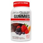 Smart Gummies with CLA