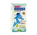 Smart Omega Junior