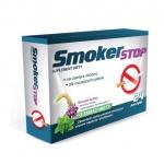 SmokerSTOP