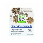 So'Bio Immortele