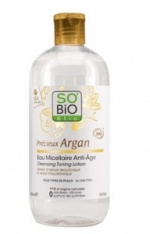 So'Bio Precieux Argan