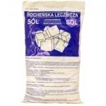 Sól bocheńska