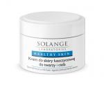 Solange Healthy Skin