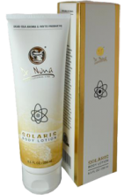 Solaris D.N. Body Lotion