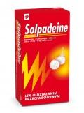 Solpadeine Tablets