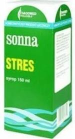 Sonna Stres