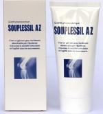 Souplessil AZ