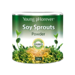 Soy Sprouts