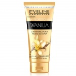 Spa Professional Wanilia