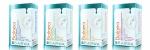 Specjalistyczne mydło antybakteryjne przeciwpotowe