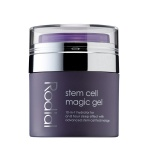 Stem Cell Magic Gel