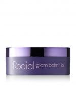 Stemcell Super-Food Glam Balm Lip