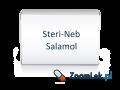 Steri-Neb Salamol