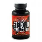Sterolid Complex 1000