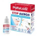 Stop Alergii
