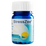 StressZee