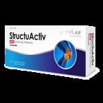 StructuActiv