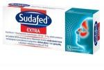 Sudafed Extra