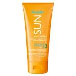 Sun Face Cream SPF30