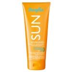Sun Lotion Sensitive SPF50