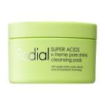 Super Acids X-Treme Pore Shrink Cleansing Pads