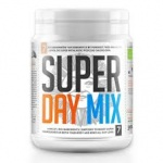 Super Day Mix