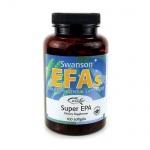 Super EPA + DHA Omega-3