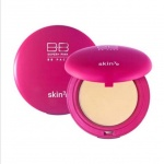 Super+Pink BB Pact