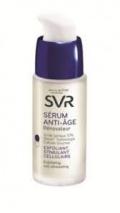 SVR Anti-Age Renovateur