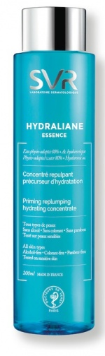 Svr Hydraliane Essence