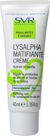 SVR Lysalpha Matifiante