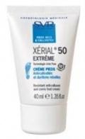 SVR Xerial 50 Extreme
