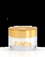 Swiss H2O Stabilhyal Cream