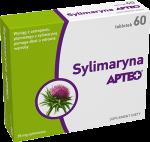 Sylimaryna APTEO