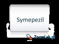 Symepezil