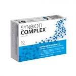 Synbioti complex