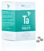 Tabletki Neofollics