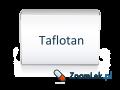 Taflotan