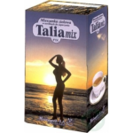 Taliamix