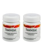 Taxivital