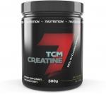 TCM Creatine