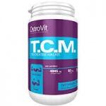 T.C.M. (TCM) + Taurine