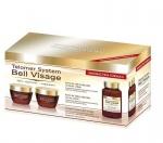 Telomer System Bell Visage